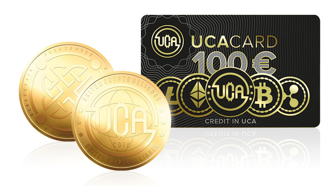 UCA-card-coin